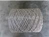 JB阻水填充绳/半导电阻水填充绳/半导电填充绳