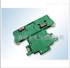 HXTS/4/10HX多极管式集电器厂家