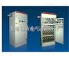 感性阻性容性電阻箱