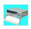 PC9A数字微欧计上海徐吉制造