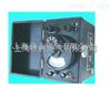 AC5/1~4指针式直流检流计上海徐吉