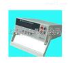 SB2231直流数字电阻测量仪上海徐吉