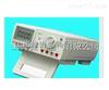 YJ87直流标准电压电流发生器上海徐吉