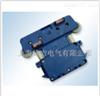 HXTS/4/25多极管式集电器价格