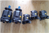 PVV1-1X/027RJ15LMBRexroth力士乐齿轮泵办事处现货
