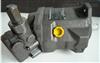 PVV1-1X/027LA15UMBRexroth力士乐叶片泵办事处特价