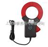 ETCR068高精度钳形漏电流传感器