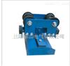 HXDL-70电缆滑车生产厂家