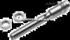 SOEG-RT-M5-PS-S-LFESTO费斯托传感器现货库存