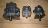 克拉克齿轮泵现货上海批发价供应