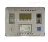 YBL-III交流无间隙氧化锌避雷器带电测试仪