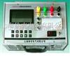 SUTE8200三相电容电感测试仪
