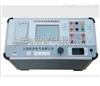 SUTES1000全自動互感器綜合測試儀