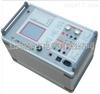 SUTE2510全自动互感器综合测试仪