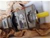 PGH4-30/020RE11VU2Rexroth力士乐齿轮泵上海总代理