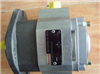 A2F010/61R-PAB06 942Rexroth力士乐油泵上海总代理