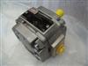 PVV5-1X/193LA15UMCRexroth力士乐叶片泵型号规格