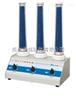GPI-2卧式净化管的*/气体净化器的*