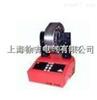 SMBG-3.6 /5.0/8.0轴承智能加热器