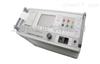 HDHG-258D上海互感器多功能全自动测试仪厂家
