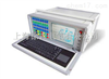 HDJB-1200上海 微机小型便携式继电保护校验仪厂家