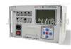 HDGK-8A上海高壓開關綜合測試儀廠家