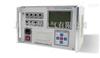 HDGK-8A上海高壓斷路器機械特性測試儀廠家
