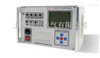 HDGK-8A上海高压断路器机械特性测试仪厂家