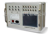 HDGK-S3(6)上海 断路器/智能高压开关动态特性综合测试仪厂家