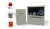 HDXJ-L4上海SF6泄漏智能监控报警系统厂家