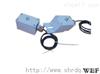 气缸磁性开关,WEF-SQ-1001位置控制开关