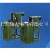YJ30K-C型齒圈加熱器