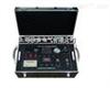 HDJD-500上海SF6气体密度继电器校验装置厂家