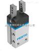 德国FESTO标准型气缸,费斯托气缸成都代理