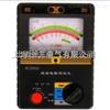 BC2010新双显绝缘电阻测试仪