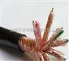 TSDJ-NLFFEP烟气脱硫专用计算机电缆