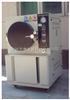 PCT-30,PCT-50高压加速寿命试验箱(线路板)
