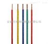 AFR-250,AFRP-250专业生产,现货供应国标聚四氟乙烯膜安装线