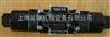 沈阳现货供应IPH-6B-125-11不二越NACHI泵