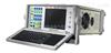 OMWJ-H上海微机继电保护测试仪厂家