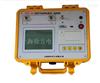 OMZX-7000上海容性电气设备带电测试仪(在线监测 )厂家