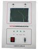 OMTG上海变压器套管绝缘在线监测系统厂家