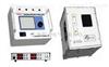 HD9001上海变频接地特性综合测试系统,变频接地特性综合测试系统厂家