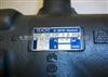 德国KRACHT  BT泵技术参数