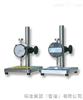 織物厚度計/織物厚度測試儀廠家
