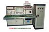 YTC9001上海矿用开关插件保护性能智能试验台厂家
