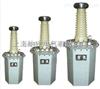 TDM异形直流高压试验变压器上海徐吉电气