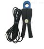 ES020上海钳形电流传感器厂家