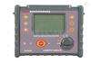 ES3025E上海数字式高压绝缘电阻表厂家