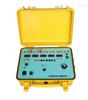 JS3A上海继电器测试仪厂家